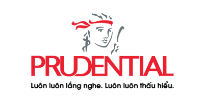prudential1