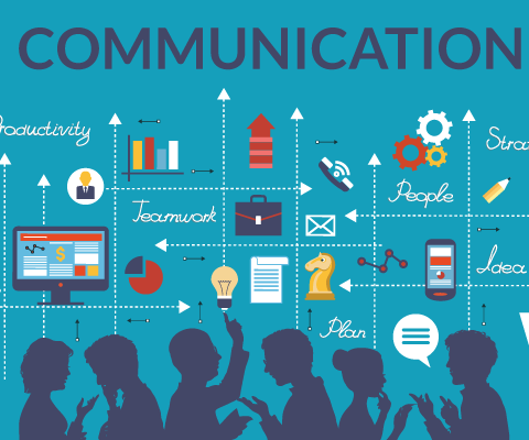 The-changing-landscape-of-customer-communication